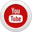 CCE YouTube graphic
